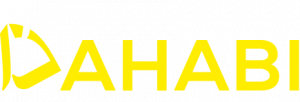 dahabi_logo